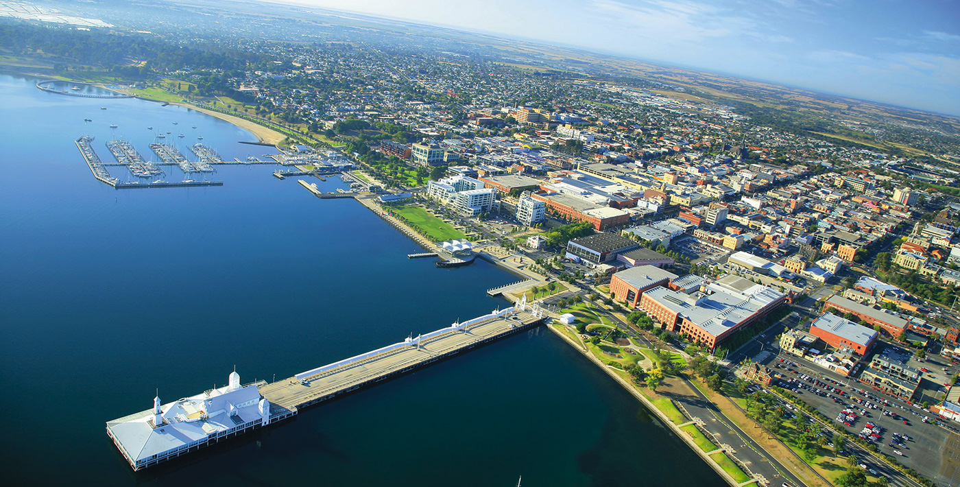 Image result for geelong australia