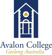 Avalon College